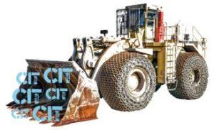 zmiany w CIT 2021 szkolenie