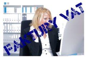 szkolenie Faktury VAT