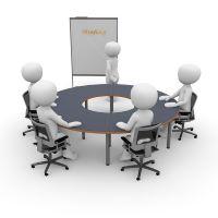 szkolenia wewnętrzne w firmie