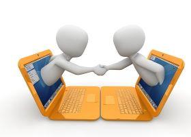 webinaria - szkolenia przez internet